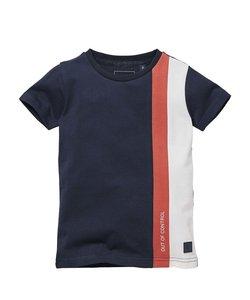 T-shirt NANI  LEVV