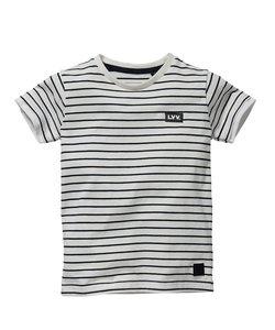 T-shirt NELLE LEVV