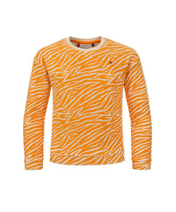 Sweater (7301) LOOXS
