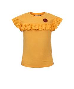 T-shirt (7417) LOOXS