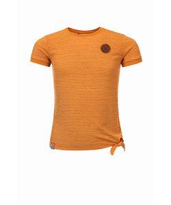 T-shirt (7435) LOOXS