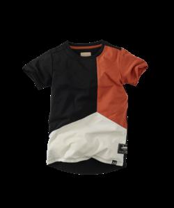 T-shirt Frankie Z8 kids