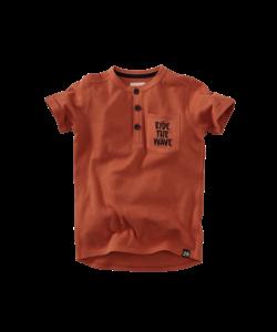 T-shirt Tinko Z8 mini