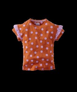 T-shirt Melati Z8 kids
