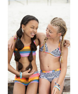 Bikini  (5030) Just Beach