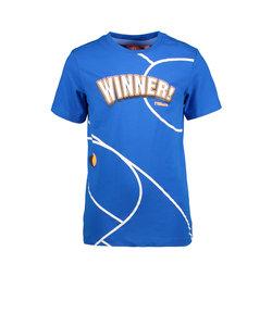 T-shirt (6425) T&V