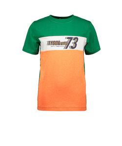 T-shirt (6429) T&V