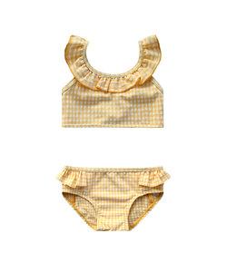 Bikini gold (245RK) Your Wishes