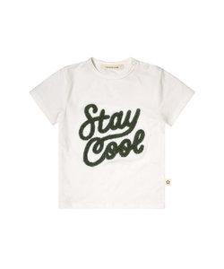 T-shirt Cool (COOSH) Your Wishes