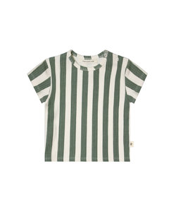T-shirt streep (236LT) Your Wishes