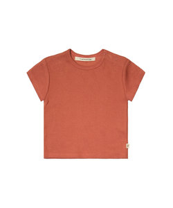 T-shirt rib (232LT) Your Wishes