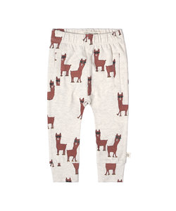 Broek Lama (228FP) Your Wishes