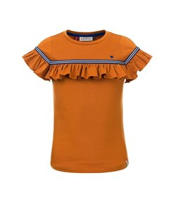 T-shirt (7468) LOOXS
