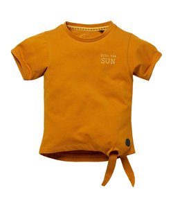 T-shirt NICOLA LEVV