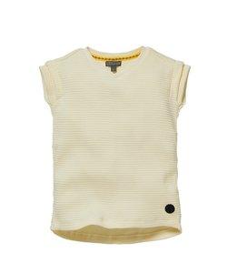 T-shirt NEVI LEVV