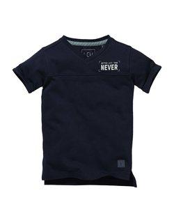 T-shirt NALI LEVV