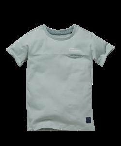 T-shirt NELSON LEVV