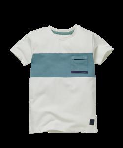 T-shirt NEILL LEVV