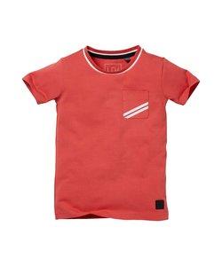 T-shirt NAVARO LEVV