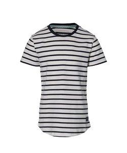 T-shirt MATS  LEVV