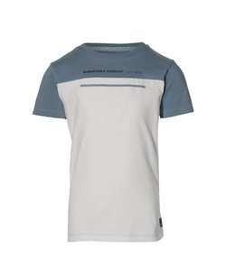 T-shirt MARLOW VB LEVV