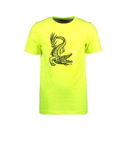 T-shirt (6457) T&V