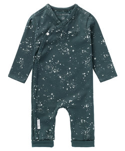 Playsuit DS Noppies