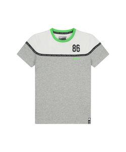 T-shirt Lou SKURK