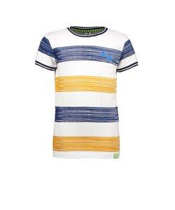 T-shirt (6451) B-nosy