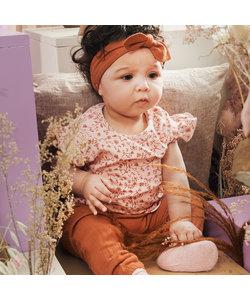 Broek Ivy Z8 newborn