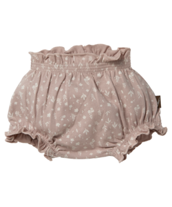 Bloomer Bianca LEVV *WEB ONLY*