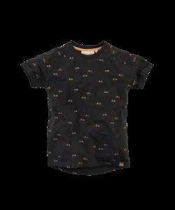 T-shirt Freddy Z8 kids