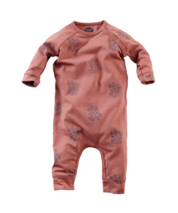 Boxpak Borneo Z8 newborn