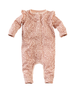 Boxpak Sachalin Z8 newborn