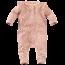 Z8 Boxpak Sachalin Z8 newborn