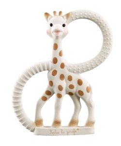 Bijtring Sophie de Giraf