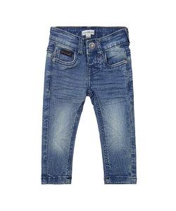 Jeans (40802) Koko Noko