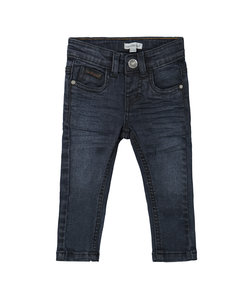 Jeans (40809) Koko Noko