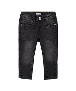 Jeans (40845) Koko Noko