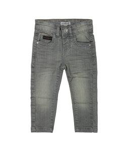 Jeans (40859) Koko Noko