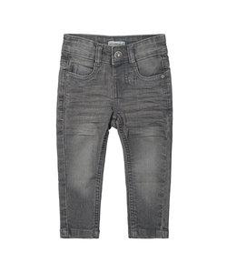 Jeans (40928) Koko Noko
