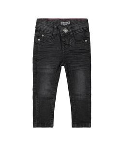 Jeans (40973) Koko Noko