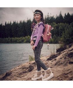 Jogging broek Erin  Z8 kids