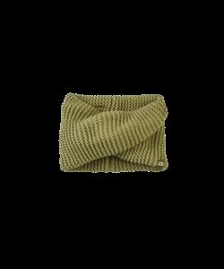 Sjaal Renee MM Z8