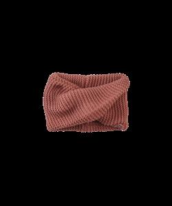 Sjaal Renee RR Z8