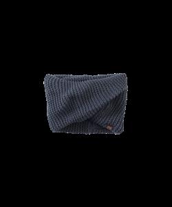 Sjaal Renee RS Z8