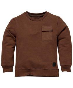 Sweater SERGE LEVV