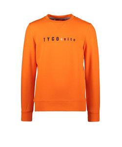 Sweater (6320) T&V