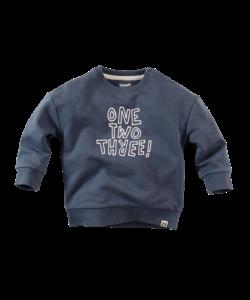 Sweater Tito Z8 mini