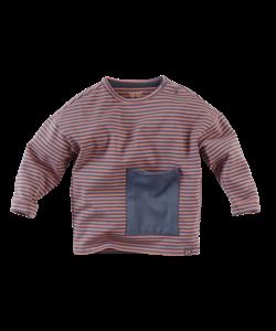 Sweater Jafar Z8 mini